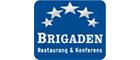 Brigaden Restaurang - LINK�PING