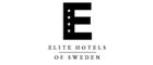 Elite Stora Hotellet, Link�ping - LINK�PING